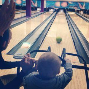 Hamish Bowling