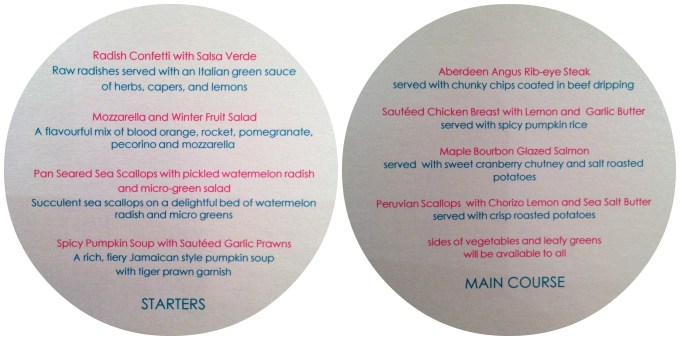 menu.18chelseamews.christmas2014