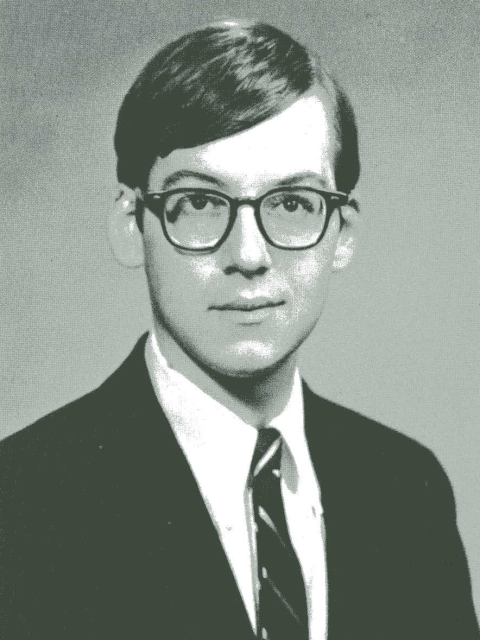 1966-Yearbook_0008_Frese