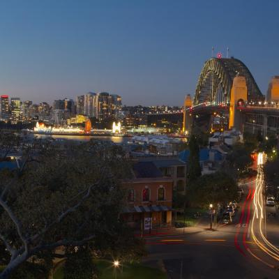"Sydney Harbour      <a href=""http://19onephotography.com/?p=99501"">Buy Now</a>"