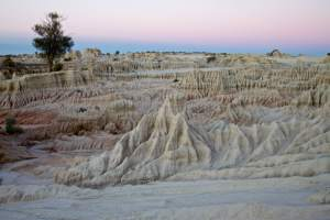'Walls Of China', Mungo National Park      Buy Now