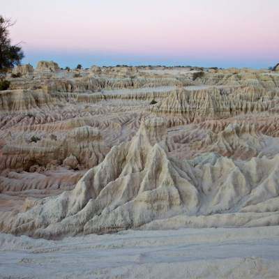 "'Walls Of China', Mungo National Park      <a href=""http://19onephotography.com/?p=99525"">Buy Now</a>"