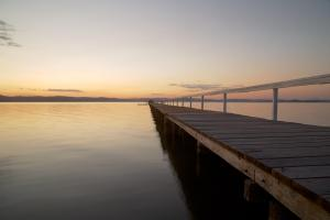 Peace. Long Jetty      Buy Now