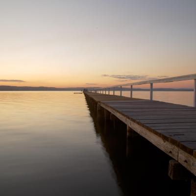 "Peace. Long Jetty      <a href=""http://19onephotography.com/?p=99536"">Buy Now</a>"