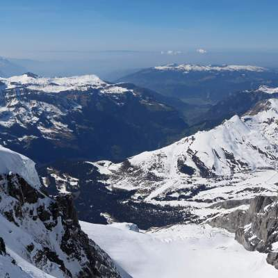 "Swiss Alps - Jungfrau     <a href=""http://19onephotography.com/?p=99492"">Buy Now</a>"