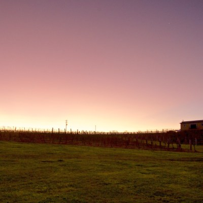 "Hunter Valley     <a href=""http://19onephotography.com/?p=99518"">Buy Now</a>"