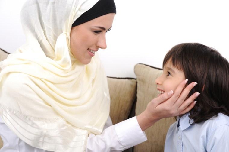 Love of a Mum - 1BabaSalam.com