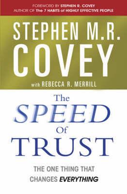 speed-of-trust