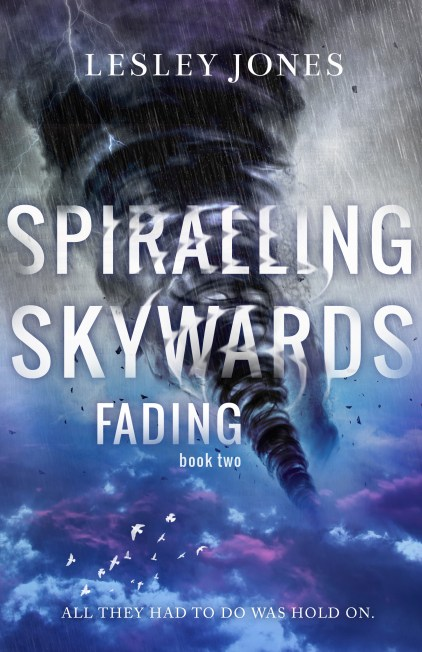 SpirallingSkywards2 FADING (2).jpg