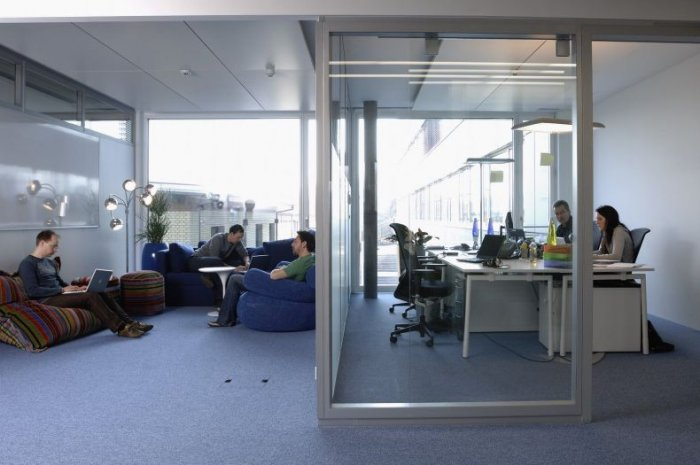 google-office-pictures-37