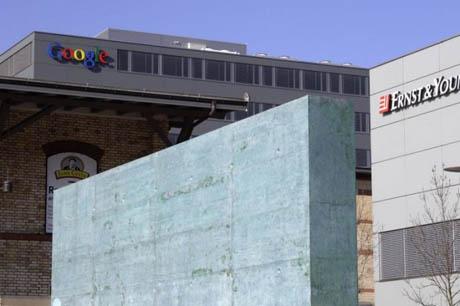 ofis_google_v_cjurikhe_50_foto_1