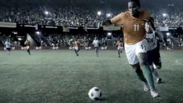 nikefootball