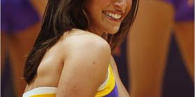 laker-girls-34