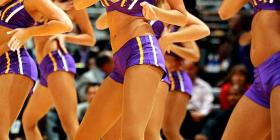 laker-girls-7