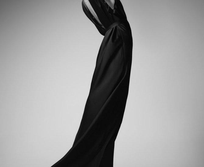 Glamour Photos… Photographer Renam Christofoletti