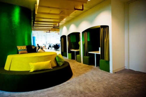 70s-style-Google-office-in-London-011-500x333