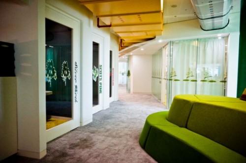 70s-style-Google-office-in-London-012-500×333