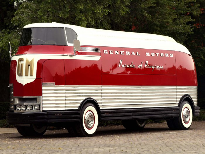 classic-american-cars-14