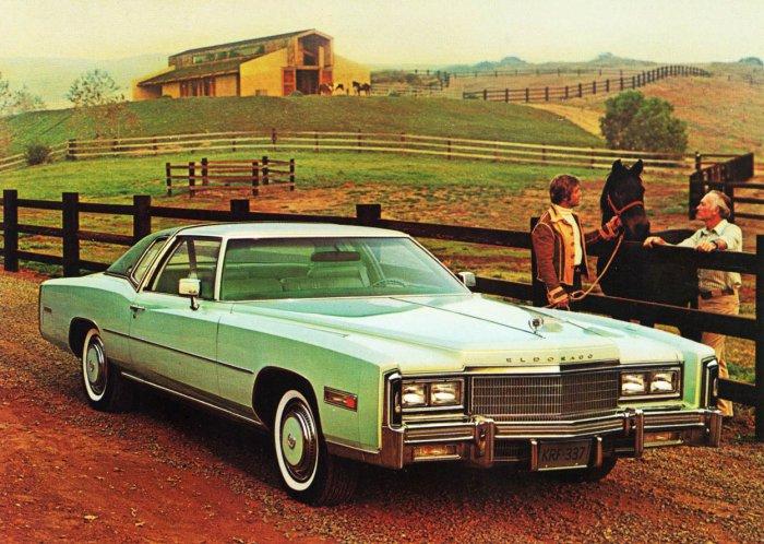 classic-american-cars-8