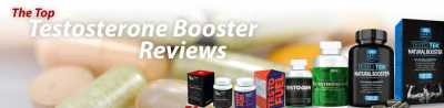 Read Our Unbiased Supplement Reviews