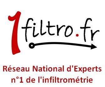 1filtrométrie pour la RT2012