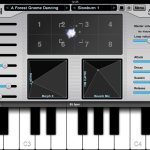 Alchemy Synth Mobile for iOS