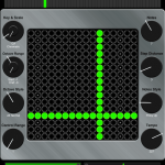 Arpeggionome for iPad