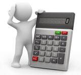 ΥΠΟΛΟΓΙΣΜΟΣ ΜΟΡΙΩΝ ΓΕΛ_calculator