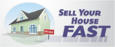 The Real Reasons You Can't Sell Your Home in Philadelphia | Home Cash Guys