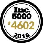 Inc. 5000 1-StopAsia