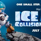ice age giveaway