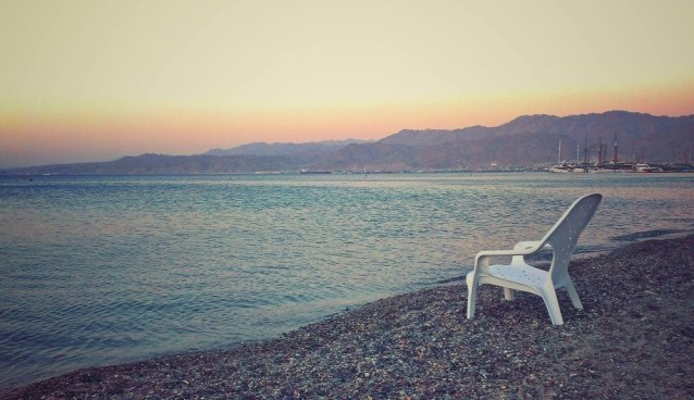 Eilat_Stand_1-THING-TO-DO