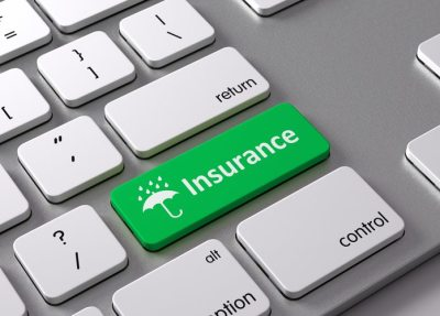 LOANCARE FORCE-PLACED INSURANCE CLASS ACTION SETTLEMENT - Find a Lawyer Near You, Top Class ...
