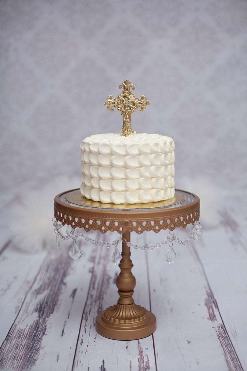 torta de bautizo 23491-029