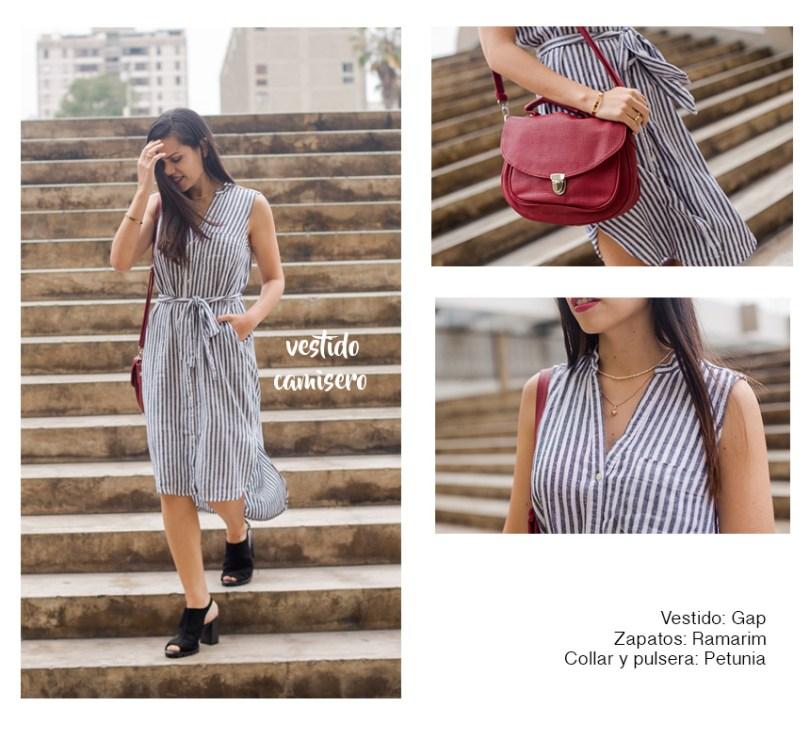 look navidad vestido omg blog