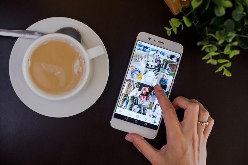 opciones navidad para mama omg blog celular