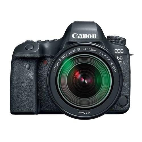 Medium Crop Of Canon 6d Refurbished