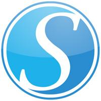 serverpress