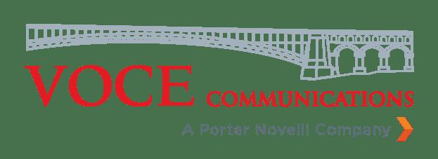 sponsor-logo-voce