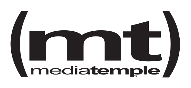 sponsor-logo-mediatemple