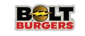 Bolt Burgers 300