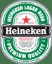 Heineken_B_300