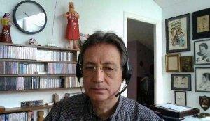 Guillem Saez webmaster