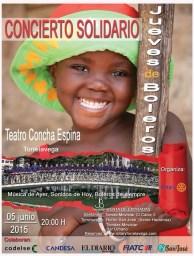 conciertosolidario_1