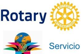 Rotary Servicio