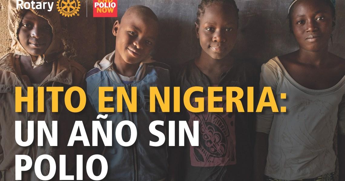 kit-de-materiales-sobre-áfrica-libre-de-polio_Página_01