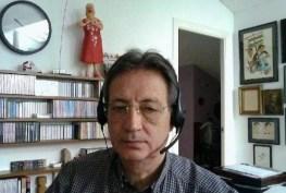 Webmaster D.2202