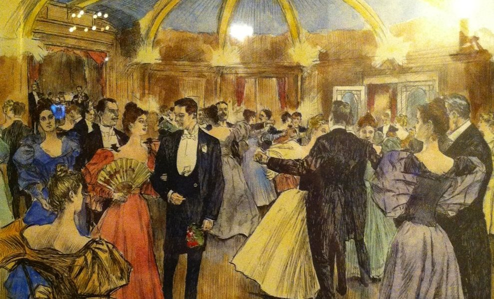 Baile Otoño 2015_2