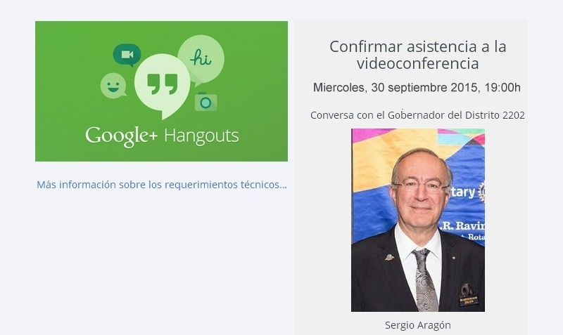 Sala-videoconferencias-800x477