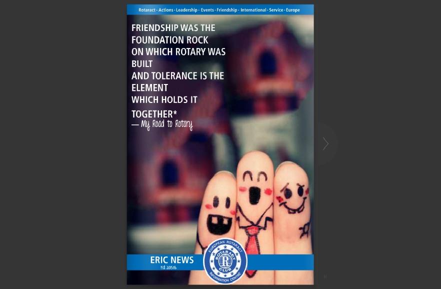 ERIC News